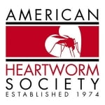 American-Heartworm-Society_profile